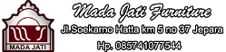 MADA JATI FURNITURE